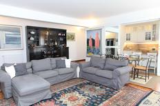 Apartamento 1122741 para 8 personas en Cefalù