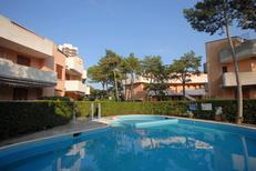 Holiday apartment 1122743 for 6 persons in Lignano Sabbiadoro