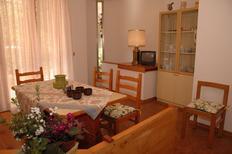 Appartamento 1122743 per 6 persone in Lignano Pineta