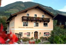 Holiday apartment 1122822 for 5 persons in Piesendorf