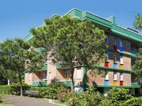 Holiday apartment 1122839 for 6 persons in Bibione