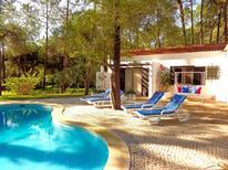 Ferienhaus 1122892 für 12 Personen in Vilamoura