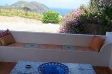 Holiday home 1122932 for 4 persons in Lipari