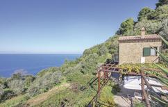 Maison de vacances 1122989 pour 4 adultes + 1 enfant , San Marco di Castellabate