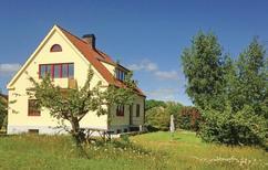 Ferienhaus 1123004 für 10 Personen in Kivik