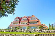 Appartement de vacances 1123016 pour 3 personnes , Wiek