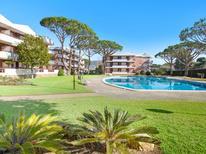 Appartement 1123030 voor 4 personen in Calella de Palafrugell
