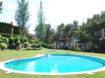Vakantiehuis 1123031 voor 6 personen in Llafranch
