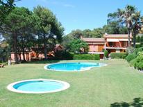 Vakantiehuis 1123032 voor 6 personen in Llafranch