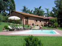 Vakantiehuis 1123065 voor 6 personen in Pergo