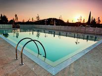 Studio 1123068 für 2 Personen in Tavernelle Val di Pesa