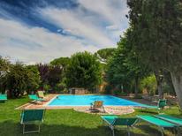 Appartement 1123072 voor 6 personen in Colle di Val d'Elsa