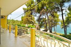 Holiday apartment 1123251 for 4 persons in Slatine