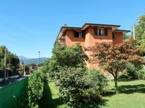 Holiday apartment 1125387 for 5 persons in Laveno-Mombello
