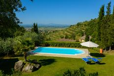 Villa 1125388 per 14 persone in Pergo