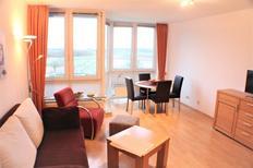 Appartamento 1125393 per 2 persone in Cuxhaven-Duhnen