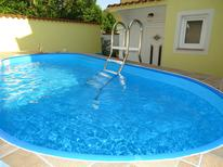 Holiday home 1125416 for 6 persons in Dramalj