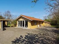 Ferienhaus 1125420 für 6 Personen in Bork Havn