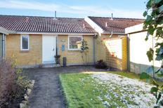 Mieszkanie wakacyjne 1125428 dla 4 osoby w Svendborg