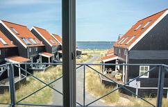 Ferienhaus 1126287 für 4 Personen in Juelsminde