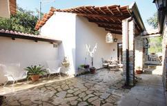 Maison de vacances 1126336 pour 2 adultes + 2 enfants , San Marco di Castellabate