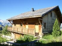 Holiday home 1126393 for 12 persons in L'Alpe d'Huez