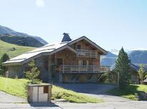 Ferienhaus 1126394 für 12 Personen in L'Alpe d'Huez