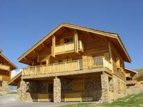 Vakantiehuis 1126395 voor 16 personen in L'Alpe d'Huez