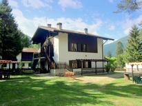 Ferienhaus 1126412 für 12 Personen in Molina di Ledro