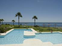 Holiday apartment 1126512 for 4 persons in Estepona