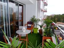 Holiday apartment 1126539 for 4 persons in Biarritz