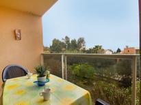 Appartement de vacances 1126545 pour 2 personnes , Le Lavandou