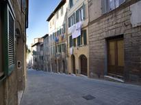 Rekreační byt 1126593 pro 3 osoby v Siena