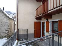 Holiday apartment 1126598 for 4 persons in Orcesco