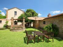 Ferienwohnung 1126600 für 4 Personen in Chianciano Terme