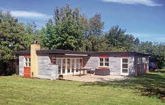Ferienhaus 1126652 für 6 Personen in Smidstrup Strand