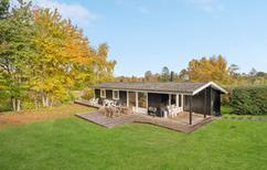 Ferienhaus 1126654 für 6 Personen in Udsholt
