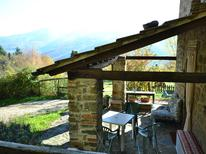 Ferienhaus 1126740 für 4 Personen in San Marcello Pistoiese