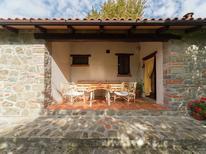 Ferienhaus 1126745 für 4 Personen in San Marcello Pistoiese