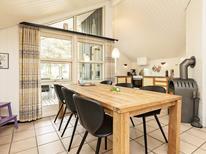 Villa 1126806 per 6 persone in Mosevrå