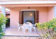 Appartamento 1126833 per 4 persone in San Teodoro