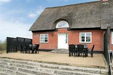 Holiday apartment 1126834 for 10 persons in Rindby Strand