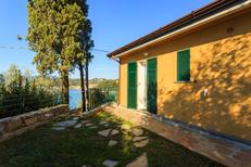 Holiday home 1126864 for 7 persons in Lerici