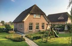 Ferienhaus 1126865 für 10 Erwachsene + 1 Kind in Tiendeveen