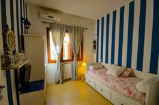Holiday apartment 1126868 for 4 persons in Cagliari