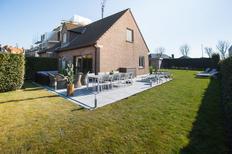 Ferienhaus 1126992 für 8 Personen in Middelkerke