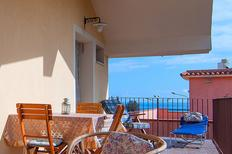 Appartement 1127024 voor 4 personen in Avola