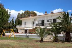 Vakantiehuis 1127044 voor 6 personen in Iria