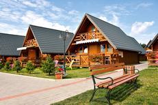 Villa 1127088 per 6 persone in Wicie