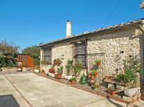 Dom wakacyjny 1127495 dla 4 osoby w Colle di Val d'Elsa